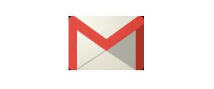 Gmail en Peru - Abrima Soluciones Web