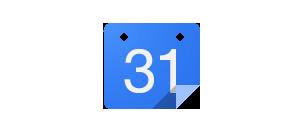Google Calendar en Peru - Abrima Soluciones Web