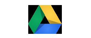 Google Drive - Abrima Soluciones Web