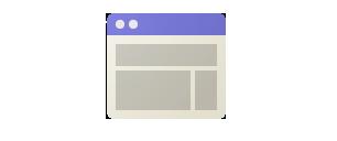 Google Sites - Abrima Soluciones Web
