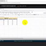 Cómo insertar un vídeo MP4 en Presentaciones de Google
