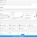 Cómo extraer texto de un PDF o de una imagen en Google Drive