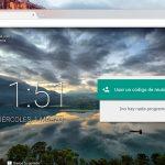 Como activar características premium de Google Meet