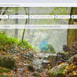 Cómo buscar conversaciones de Google Hangouts en Gmail