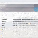 Cómo cambiar tu nombre de Gmail sin cambiar tu dirección de correo electrónico
