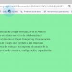 Cómo usar el lector envolvente (Inmersive Reader) de Microsoft en Documentos de Google