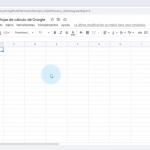 Cómo destacar duplicados en Hojas de cálculo de Google
